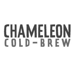 Cold-Brew-Logo.jpg