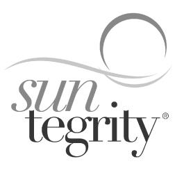 Suntegrity-Logo.jpg
