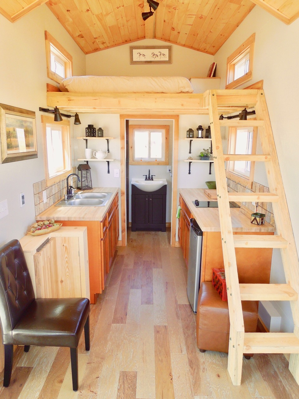 Wheelhouse-tiny-homes-3.jpg