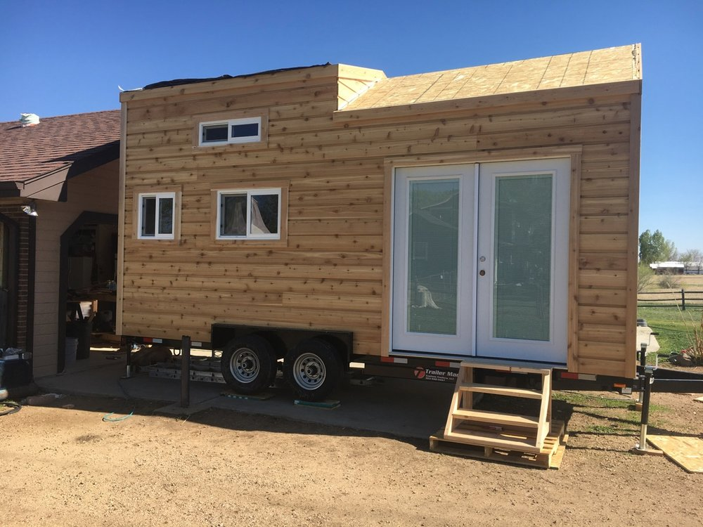 Wheelhouse-tiny-homes-14.jpg