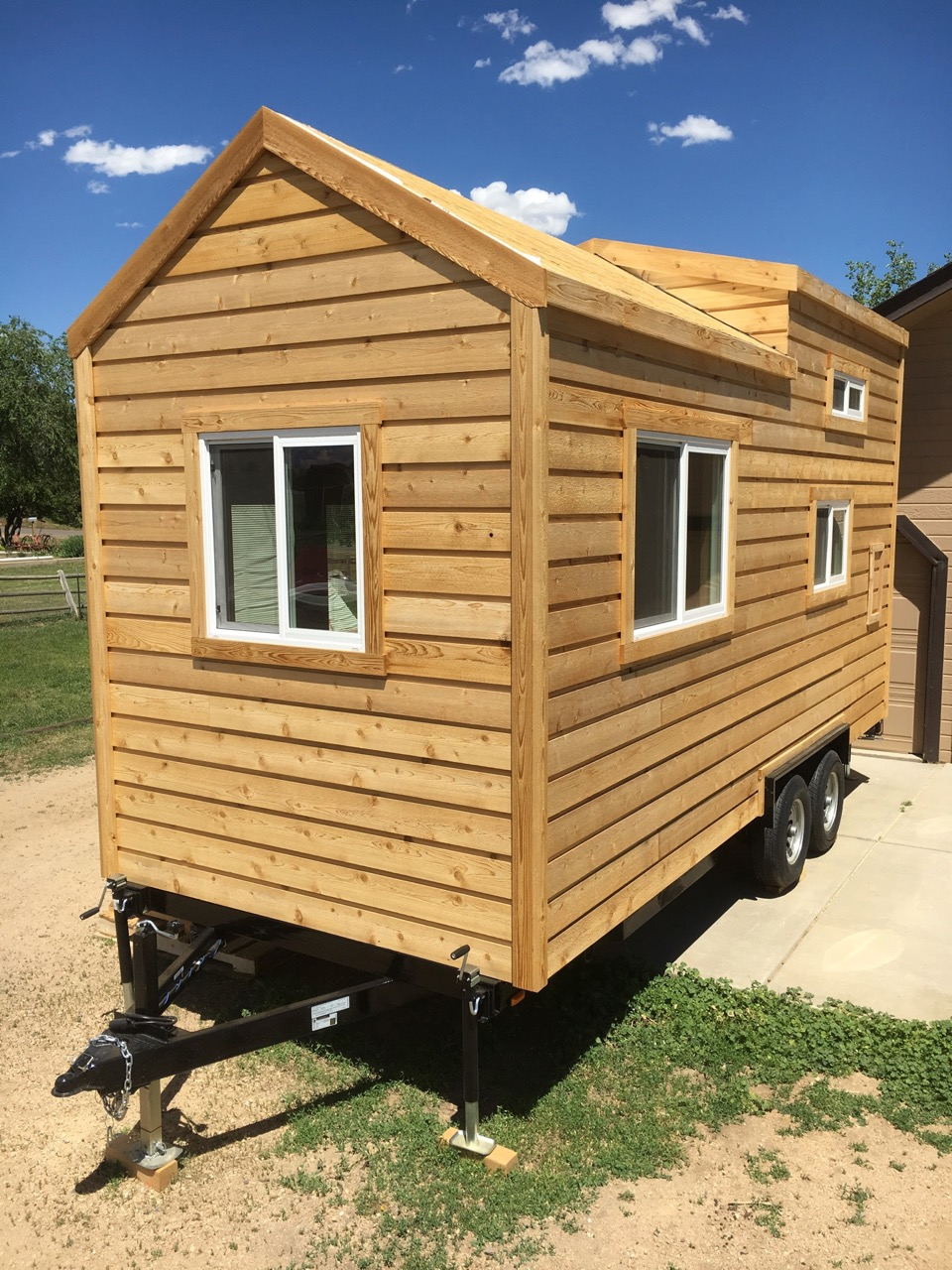 Wheelhouse-tiny-homes-17.jpg
