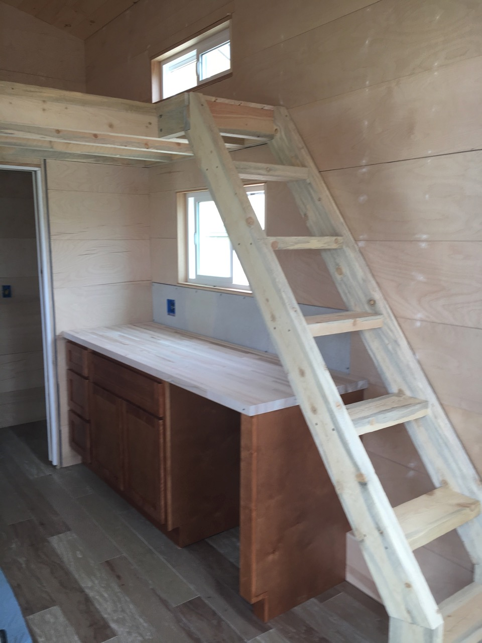 Wheelhouse-tiny-homes-18.jpg