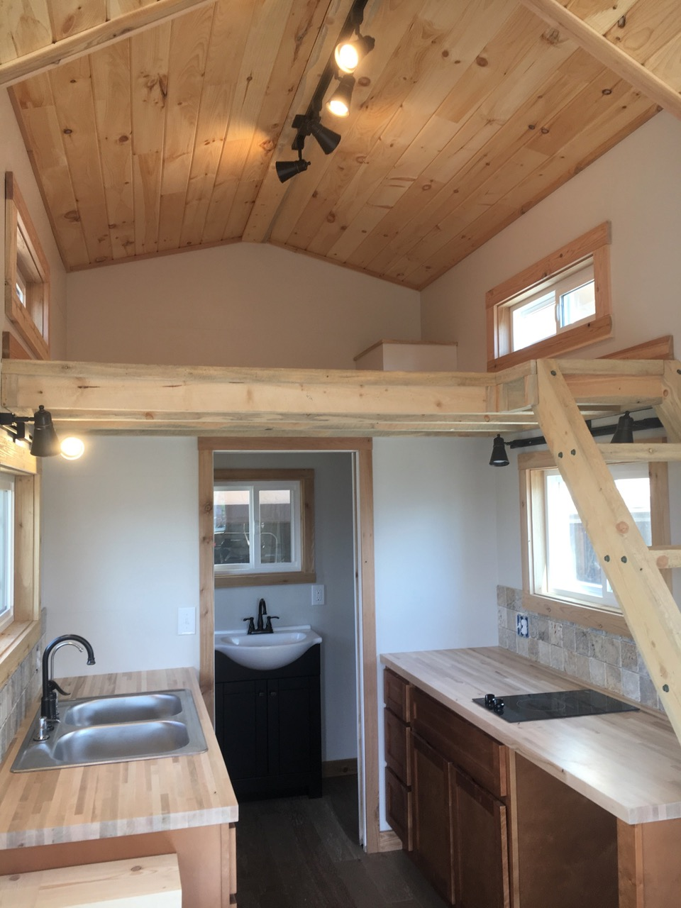 Wheelhouse-tiny-homes-23.jpg