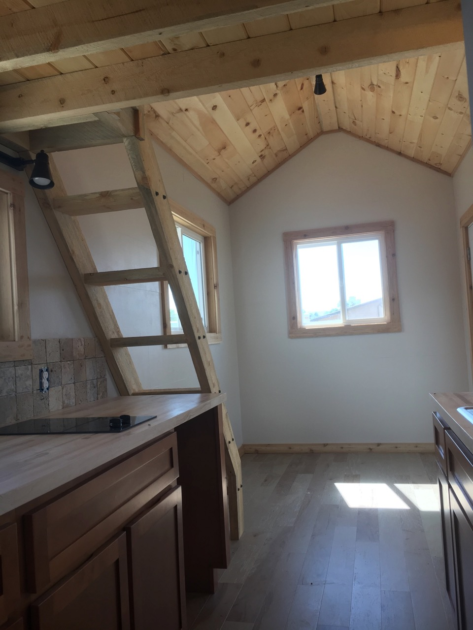 Wheelhouse-tiny-homes-26.jpg