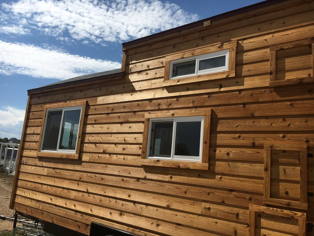 Wheelhouse-tiny-homes-27.jpg