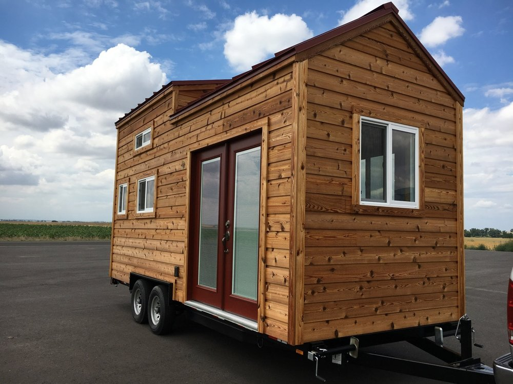Wheelhouse-tiny-homes-31.jpg