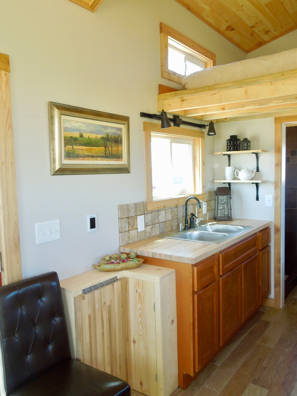 Wheelhouse-tiny-homes-35.jpg