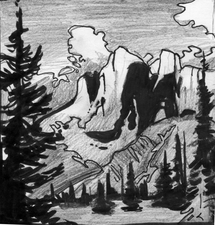 The Rockies 1.jpg