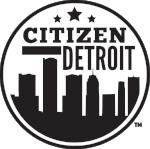 CitizenDetroit_logoTM.png