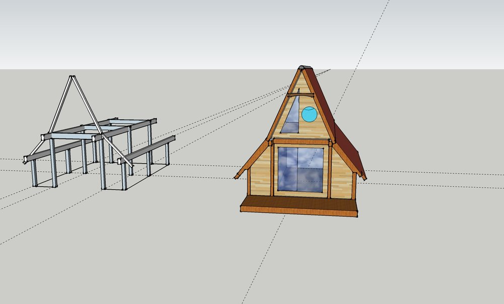 sullivan cabin (1).jpg