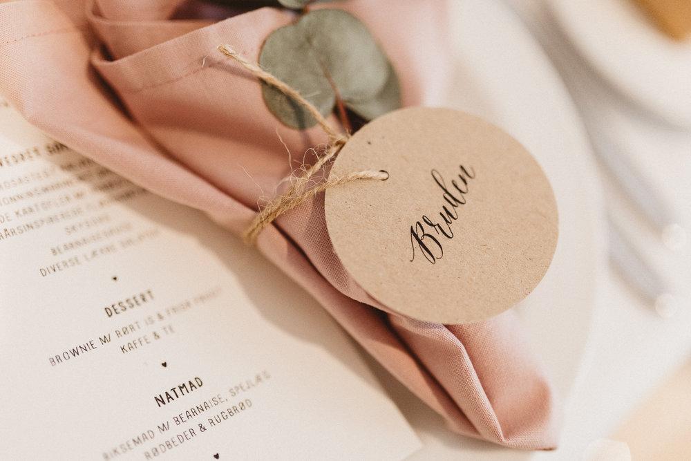 Bryllup-WEB-050518-160.jpg