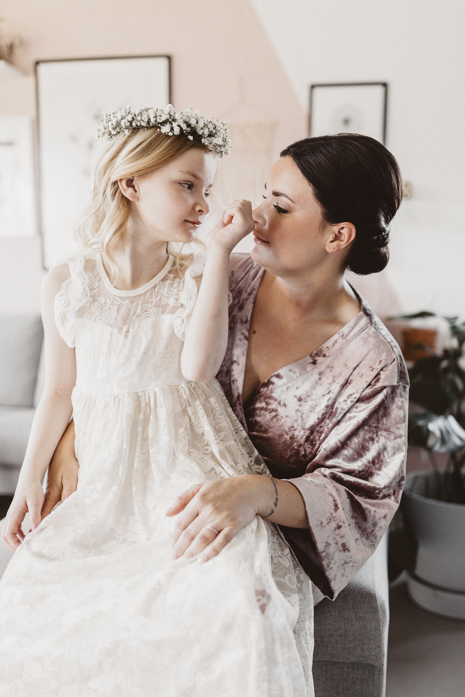 Bryllup-WEB-050518-13.jpg