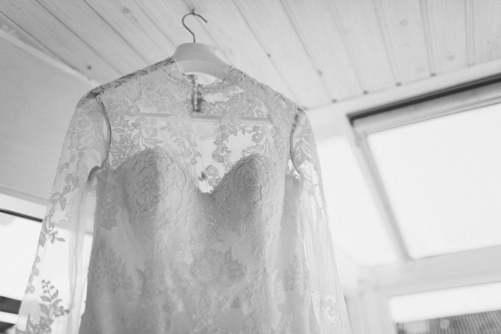 Bryllup-WEB-050518-16.jpg