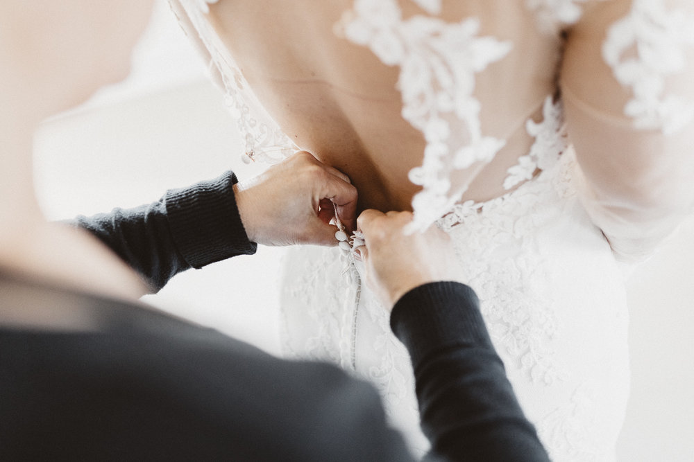 Bryllup-WEB-050518-19.jpg