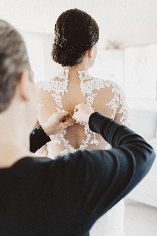 Bryllup-WEB-050518-21.jpg