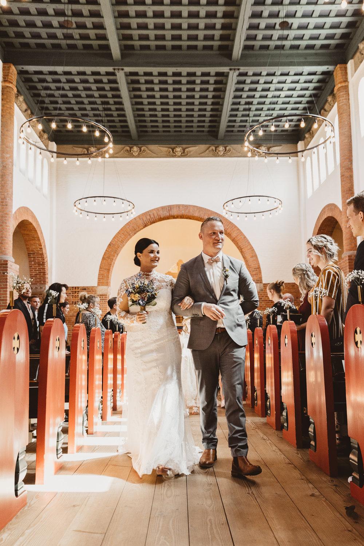 Bryllup-WEB-050518-95.jpg