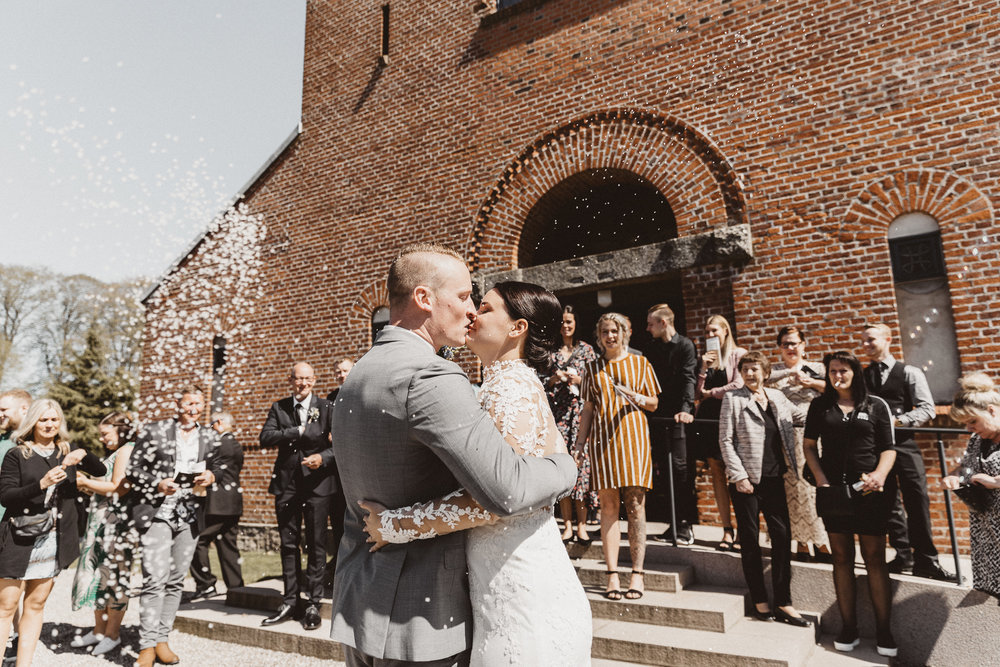 Bryllup-WEB-050518-97.jpg