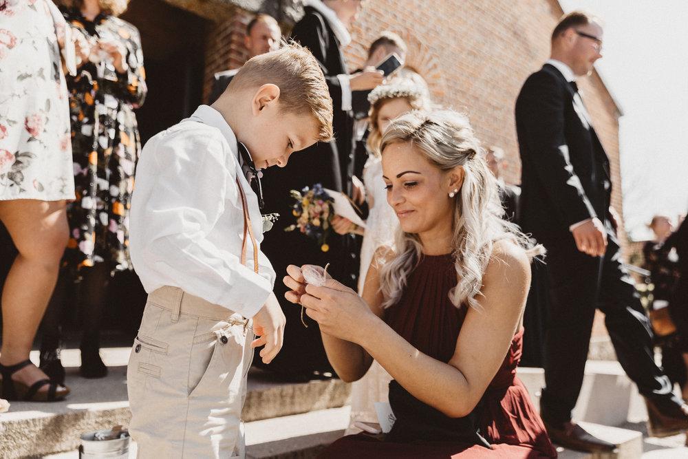 Bryllup-WEB-050518-101.jpg