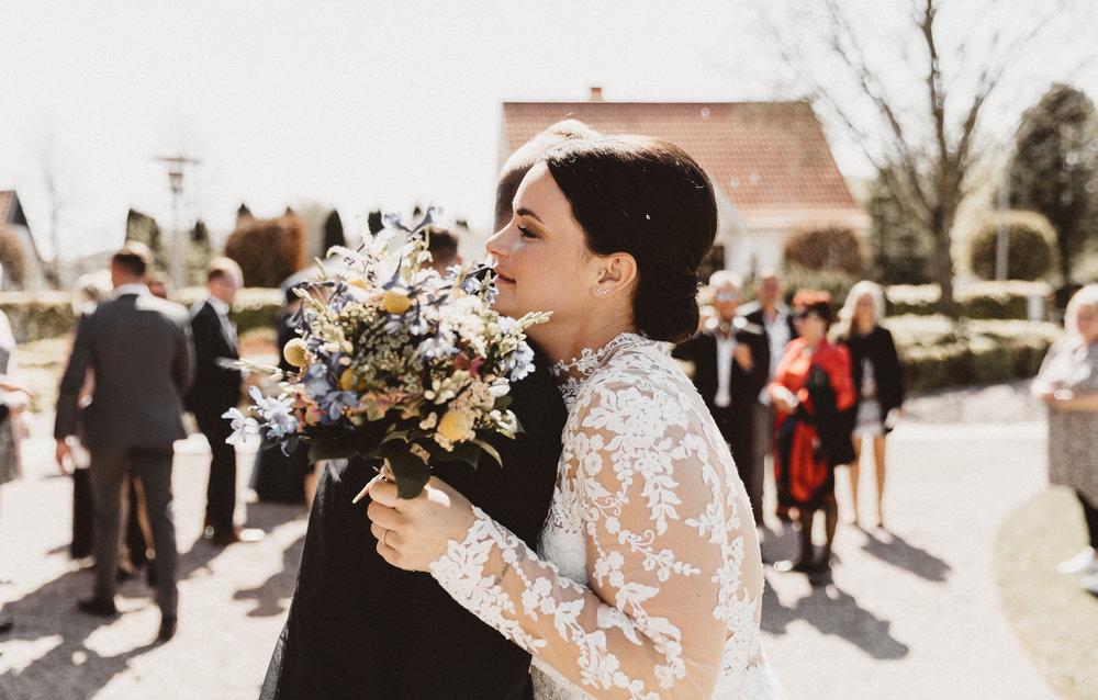 Bryllup-WEB-050518-104.jpg