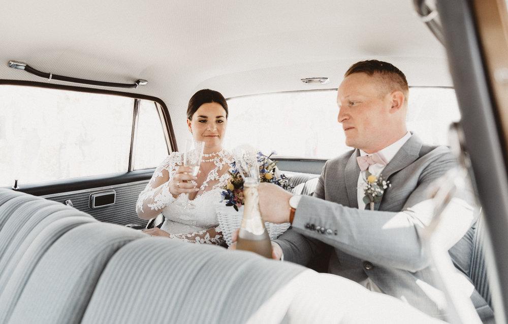 Bryllup-WEB-050518-113.jpg