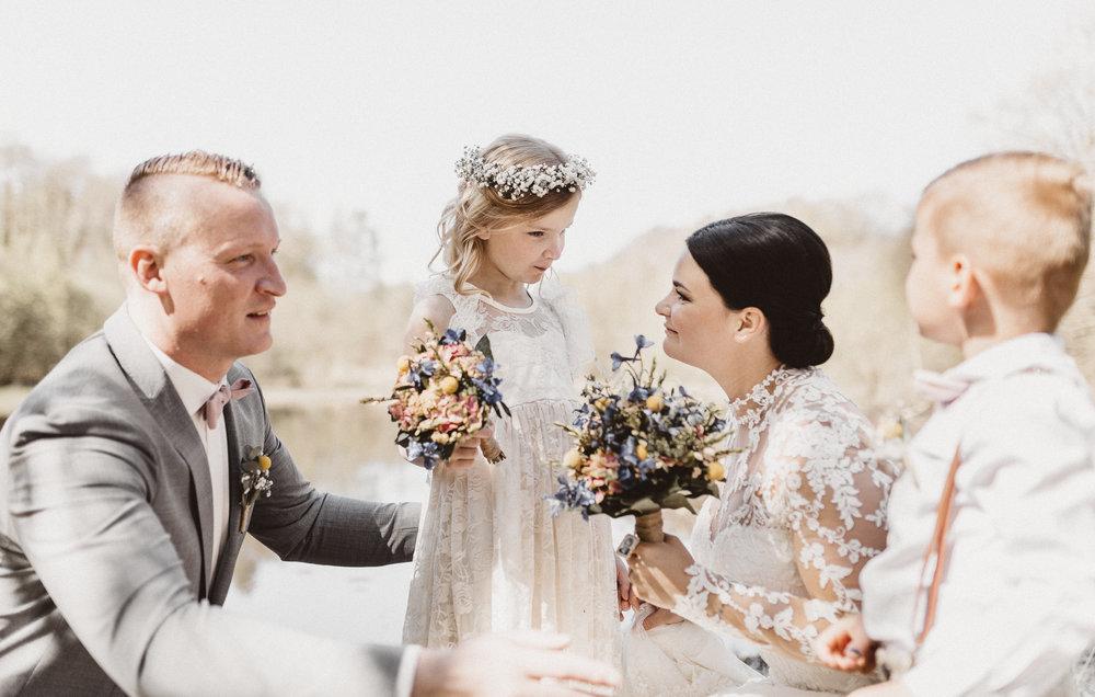 Bryllup-WEB-050518-116.jpg