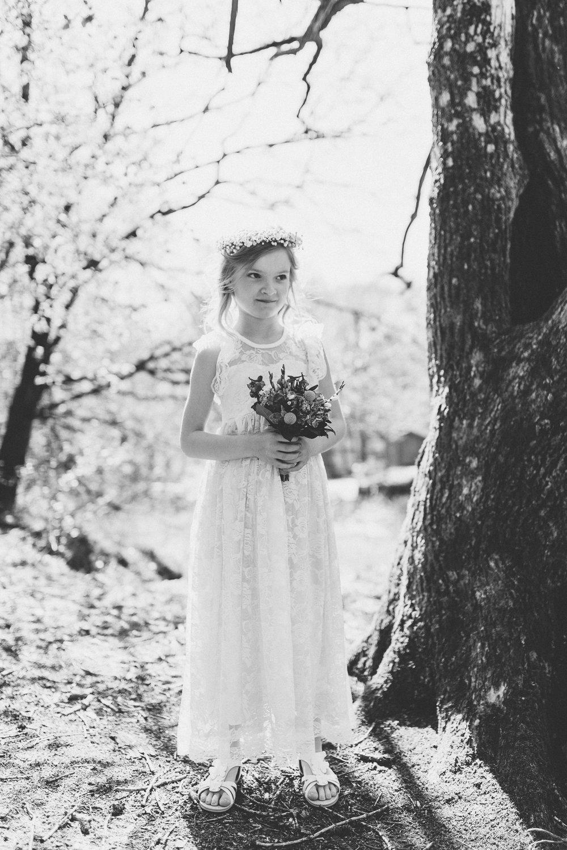 Bryllup-WEB-050518-121.jpg