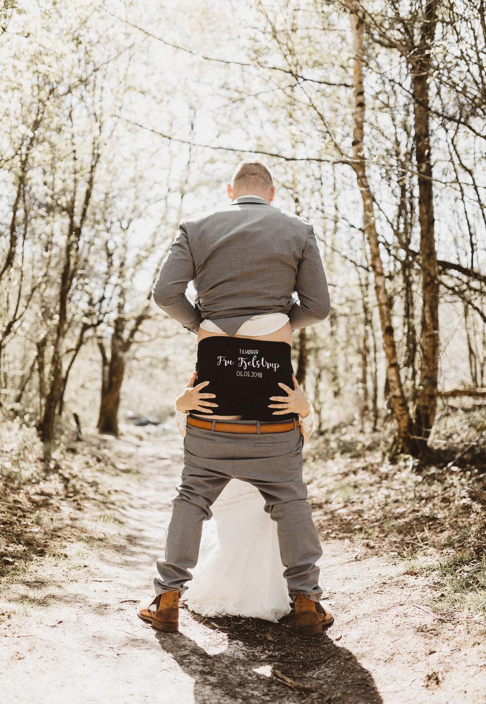 Bryllup-WEB-050518-130.jpg