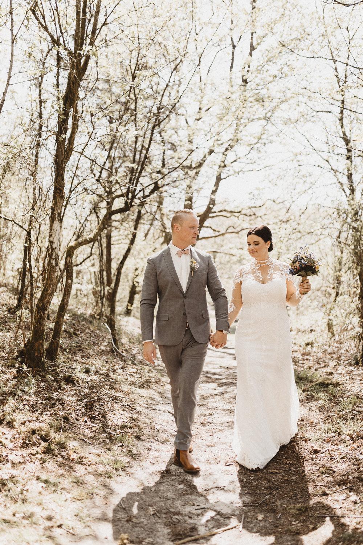 Bryllup-WEB-050518-132.jpg