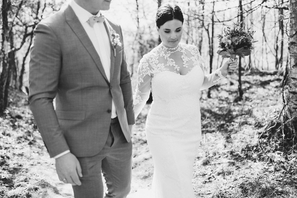 Bryllup-WEB-050518-133.jpg