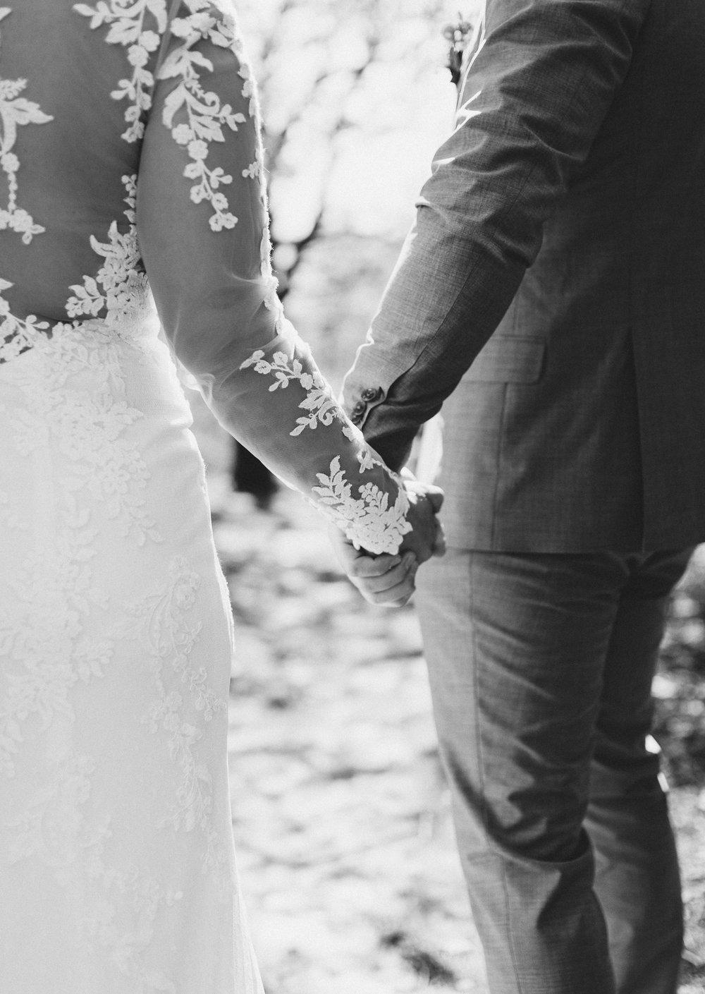 Bryllup-WEB-050518-134.jpg