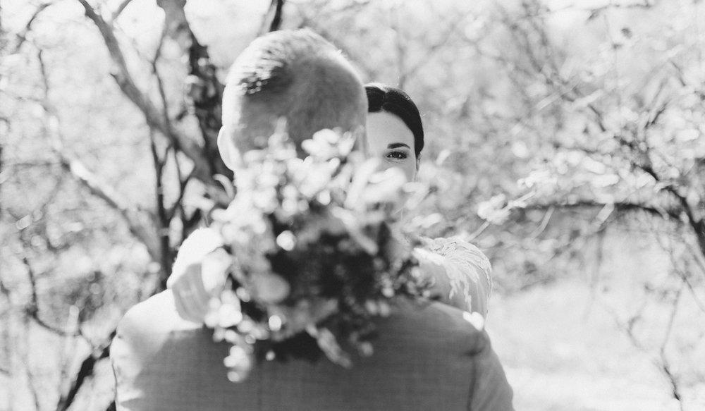 Bryllup-WEB-050518-141.jpg