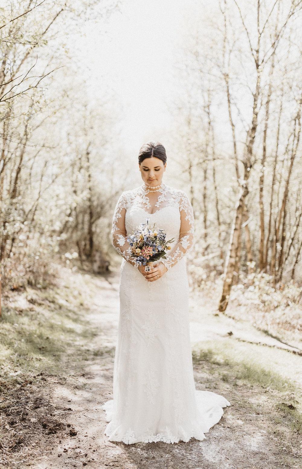 Bryllup-WEB-050518-147.jpg