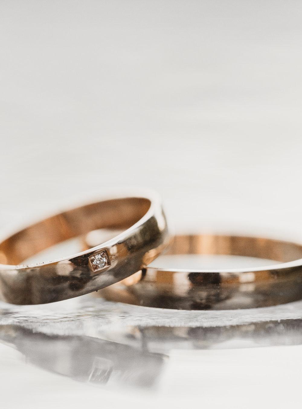 Bryllup-WEB-050518-154.jpg