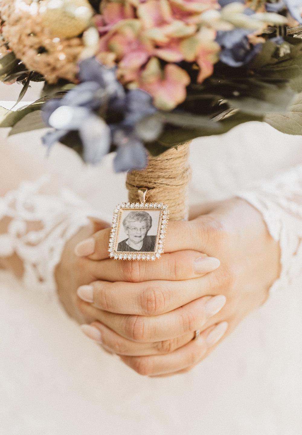 Bryllup-WEB-050518-150.jpg