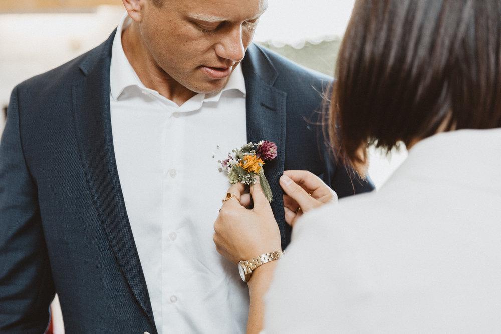 Bryllup-Anne&Christian2018-WEB-4.jpg