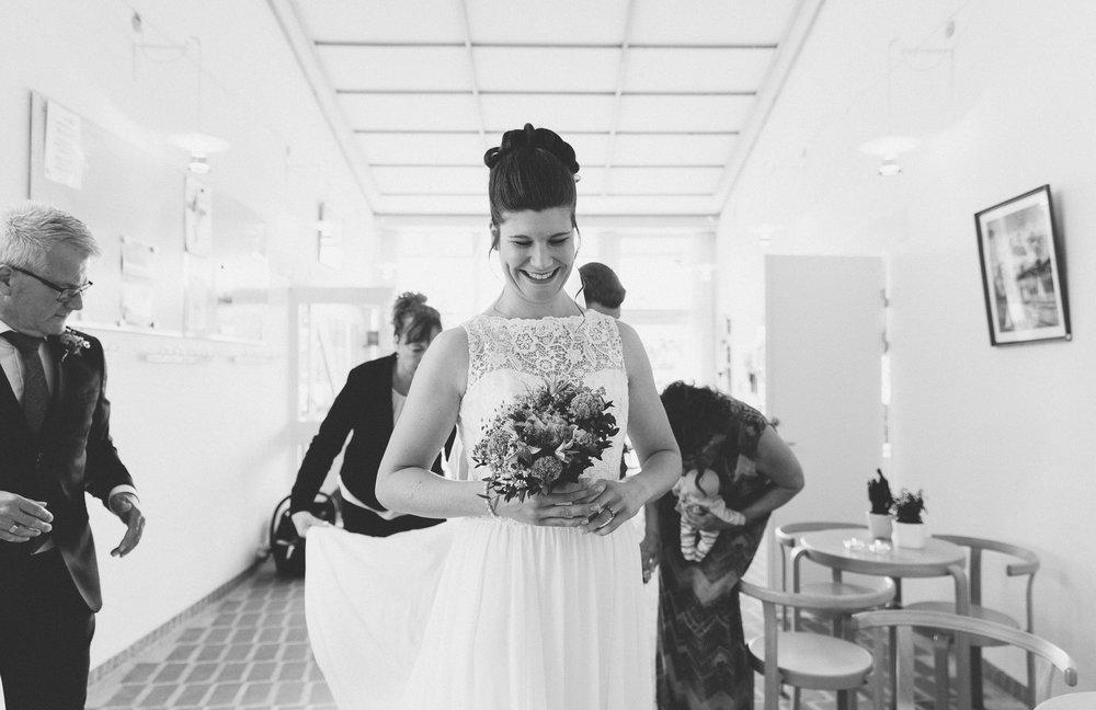 Bryllup-Anne&Christian2018-WEB-15.jpg
