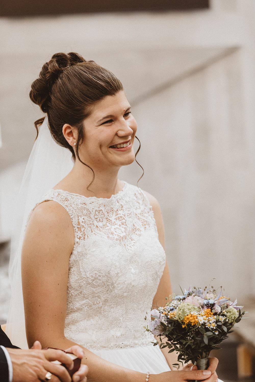 Bryllup-Anne&Christian2018-WEB-28.jpg