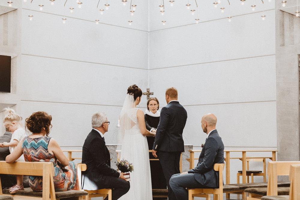 Bryllup-Anne&Christian2018-WEB-48.jpg