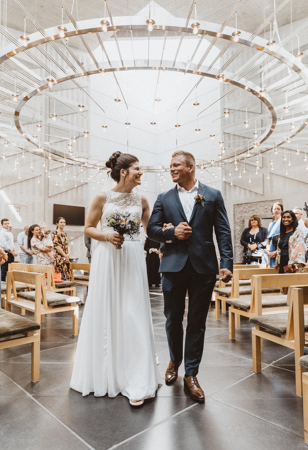Bryllup-Anne&Christian2018-WEB-67.jpg