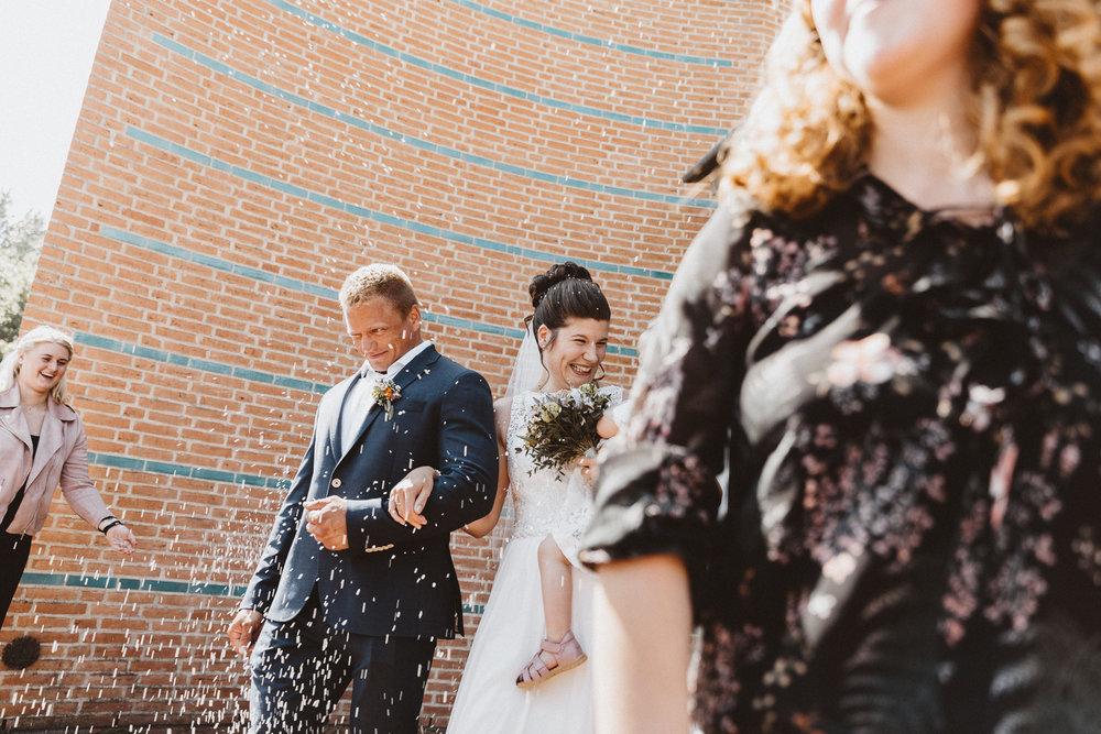 Bryllup-Anne&Christian2018-WEB-79.jpg