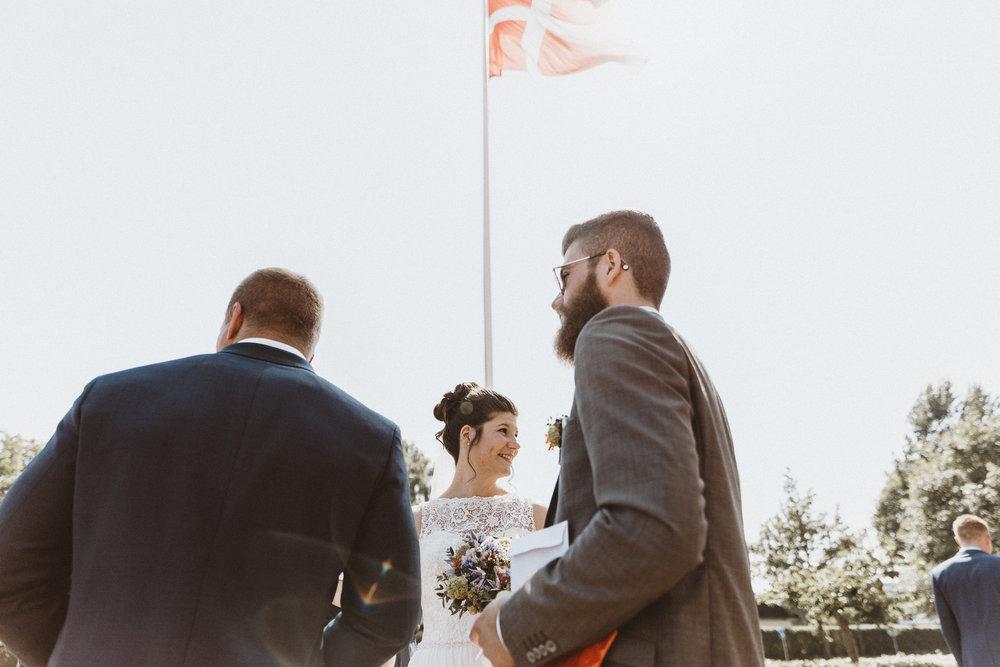 Bryllup-Anne&Christian2018-WEB-88.jpg
