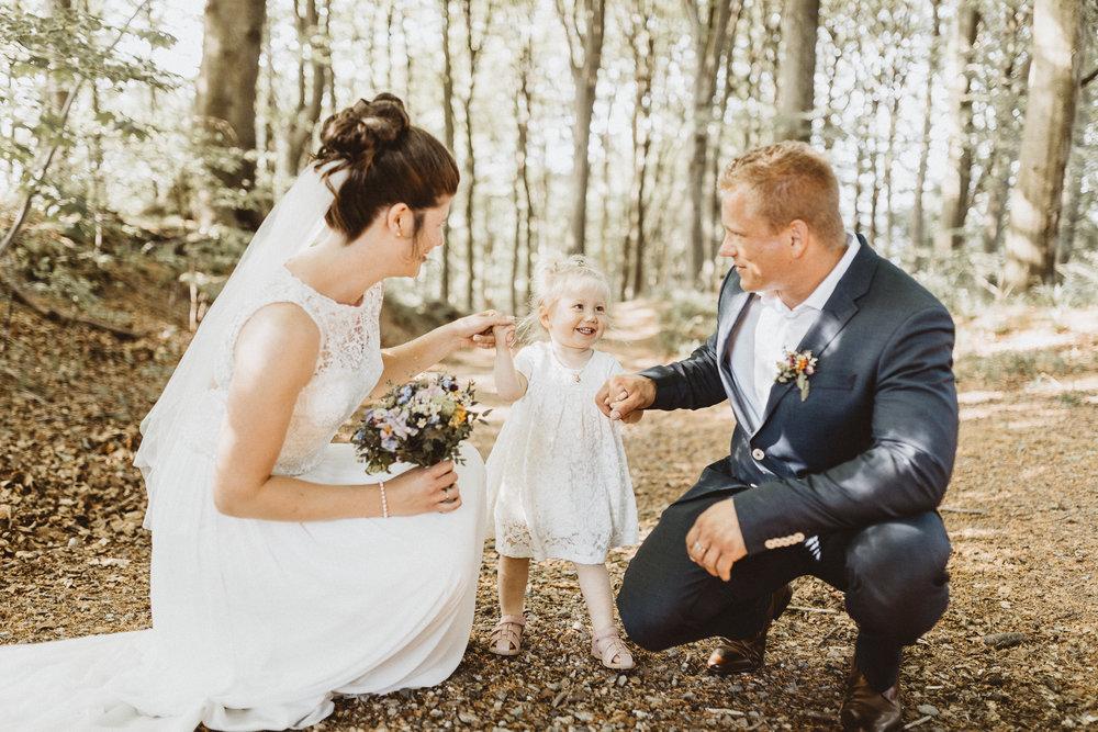 Bryllup-Anne&Christian2018-WEB-142.jpg