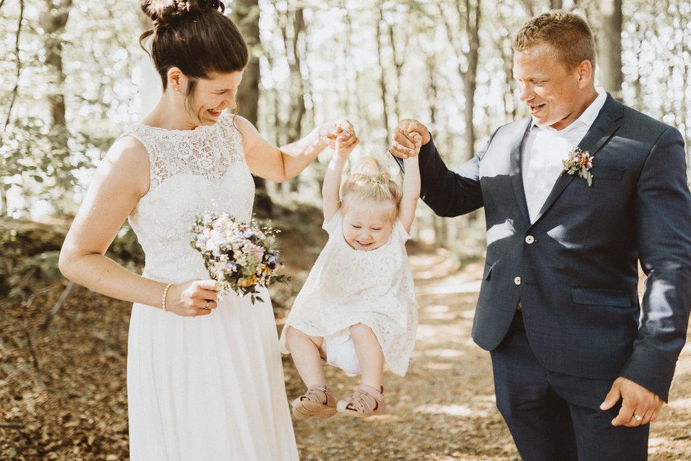 Bryllup-Anne&Christian2018-WEB-144.jpg