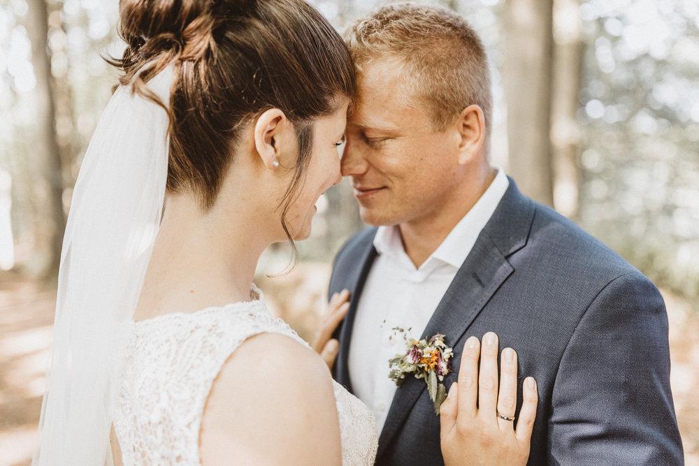 Bryllup-Anne&Christian2018-WEB-153.jpg