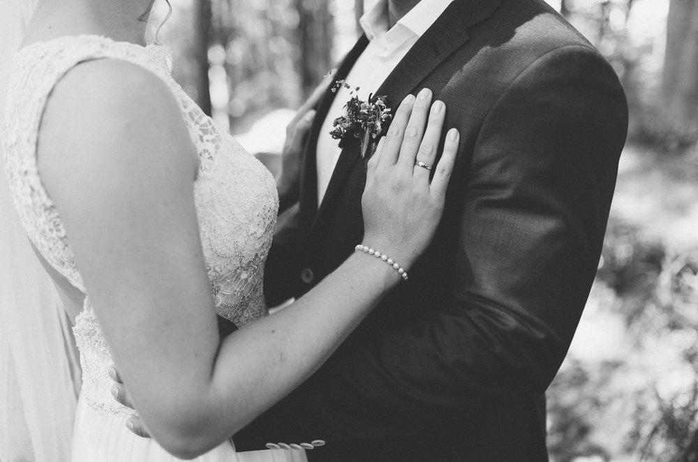 Bryllup-Anne&Christian2018-WEB-155.jpg