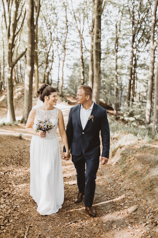 Bryllup-Anne&Christian2018-WEB-157.jpg
