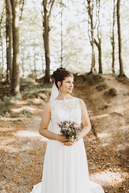 Bryllup-Anne&Christian2018-WEB-172.jpg