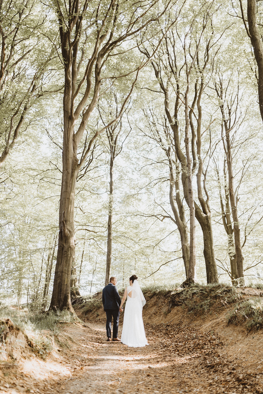Bryllup-Anne&Christian2018-WEB-161.jpg