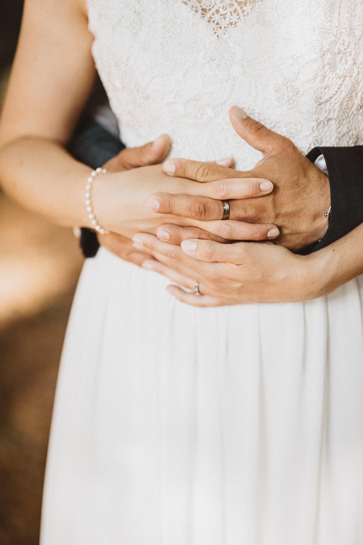 Bryllup-Anne&Christian2018-WEB-186.jpg