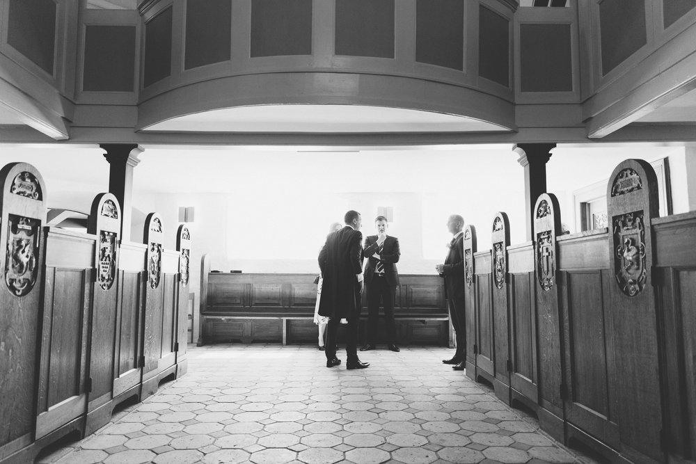 Bryllup-Lone&John2018-WEB-41.jpg